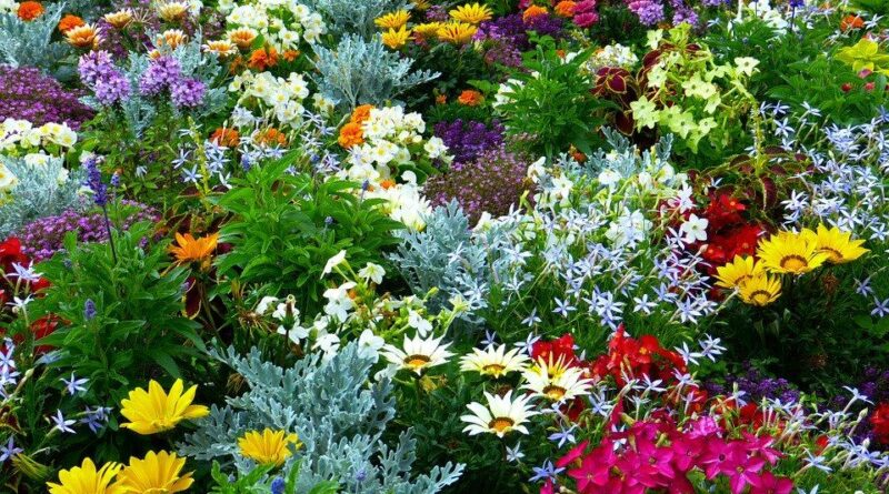 4 effektive måder at skabe hygge og god atmosfære i din have på